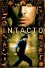 مشاهدة فيلم Intacto 2001 مترجم أون لاين بجودة عالية
