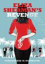 Eliza Sherman's Revenge (2017)