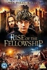 Lord Of The Games : The Fellows Hip Voir Film - Streaming Complet VF 2013