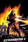 Exterminator 2 (1984) Movie Reviews