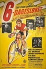 Poster for 6-dagesløbet