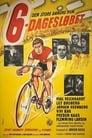 Poster for 6-dagesløbet