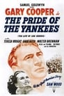 The Pride of the Yankees (1942) Movie Reviews