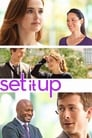 Poster for Set It Up