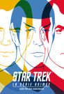 Star Trek, la série animée VF episode 10
