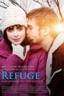 Refuge 2012