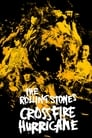 The Rolling Stones: Crossfire Hurricane (2012)