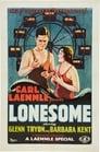 1-Lonesome