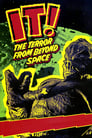 It! The Terror from Beyond Space (1958) Movie Reviews