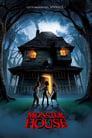 [Voir] Monster House 2006 Streaming Complet VF Film Gratuit Entier