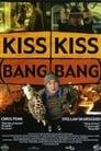 مترجم أونلاين و تحميل Kiss Kiss (Bang Bang) 2001 مشاهدة فيلم