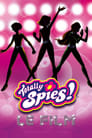 Regarder en ligne  Totally Spies !, le film 2009 Full HD