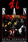 🕊.#.Ran Film Streaming Vf 1985 En Complet 🕊