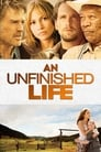 An Unfinished Life (2005) Movie Reviews