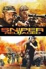 مترجم أونلاين و تحميل Sniper: Reloaded 2011 مشاهدة فيلم