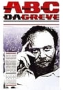 ABC Da Greve 1990 Danske Film Stream Gratis