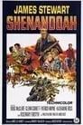 Shenandoah (1965) Movie Reviews