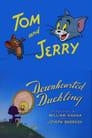 Downhearted Duckling - [Teljes Film Magyarul] 1954