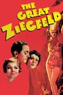 The Great Ziegfeld (1936) Movie Reviews
