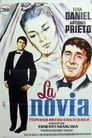 [Voir] La Novia 1961 Streaming Complet VF Film Gratuit Entier