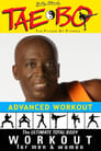 Billy Blanks' Tae Bo: Advanced Workout