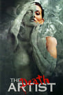 😎 A Bucket Of Blood #Teljes Film Magyar - Ingyen 1995