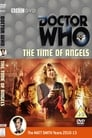 Doctor Who: The Time of Angels