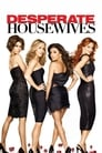 Neveste disperate – Desperate Housewives (2004), serial online subtitrat în Română