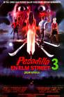 Pesadilla en Elm Street 3: Los guerreros del sueño (1987) | A Nightmare on Elm Street 3: Dream Warriors