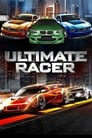 Image Ultimate Racer