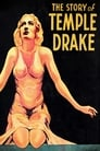 The Story of Temple Drake (1933) Movie Reviews