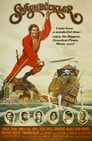 Swashbuckler (1976) Movie Reviews
