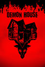 Demon House (2018) Openload Movies