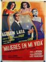 [Voir] Mujeres En Mi Vida 1950 Streaming Complet VF Film Gratuit Entier
