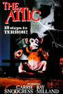 Poster for The Attic