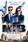 Streaming Men In Black International 2