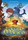El Cubo Mágico ☑ Voir Film - Streaming Complet VF 2006
