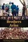 Brothers in Arms 2018