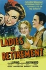 Imagen Ladies in Retirement