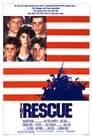 Regarder, Opération Phenix 1988 Streaming Complet VF En Gratuit VostFR