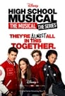 High School Musical: The Musical: The Series