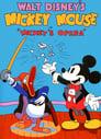 Mickey's Grand Opera