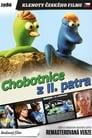 [Voir] Chobotnice Z II. Patra 1986 Streaming Complet VF Film Gratuit Entier