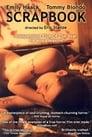 Voir La Film Scrapbook ☑ - Streaming Complet HD (2000)