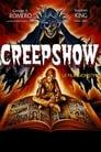 [Voir] Creepshow 1982 Streaming Complet VF Film Gratuit Entier