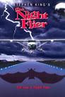 مشاهدة فيلم The Night Flier 1997 مترجم أون لاين بجودة عالية