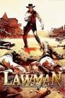 Lawman 1971