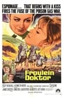 Fräulein Doktor (1969) Movie Reviews