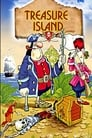 Treasure Island: Part I – Captain Flint's Map
