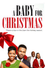 A Baby for Christmas (2015)